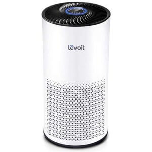 Levoit LV-H133 True HEPA Air Purifier