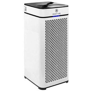 Medify Air MA-40 Air Purifier
