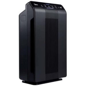 Winix 5500-2 True HEPA Air Purifier