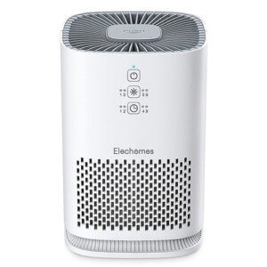 Elechomes Air Purifier EPI081