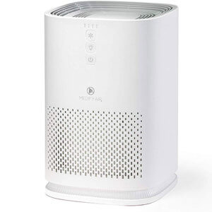 Medify MA-14 Air Purifier