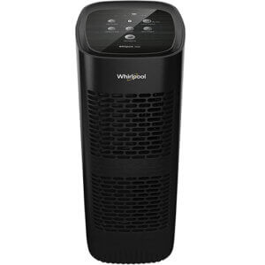 Whirlpool Whispure WPT60 Air Purifier