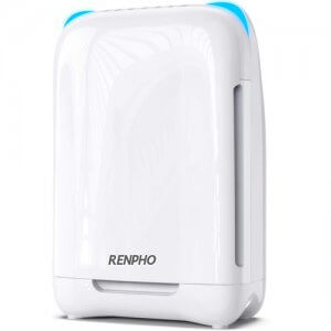 RENPHO AP001S Air Purifier