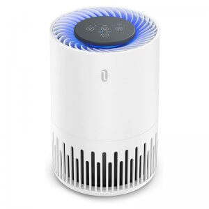 TaoTronics AP001 Air Purifier