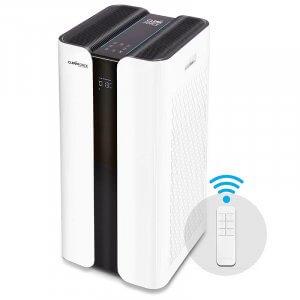 CleanForce MEGA1000 Air Purifier